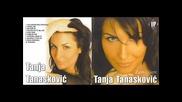 Tanja Tanaskovic - Kao svadba bez vencanja