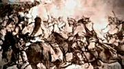 4 3 Руско-турската война_russian-turkish war 1877-1878 1 o1
