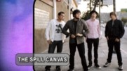 The Spill Canvas - 120 Seconds (Оfficial video)