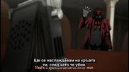 [ Bg Sub ] Hellsing Ultimate Ova 4 - 1/2