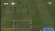 Фантастичен гол на Руни срещу Рома ! 26.07