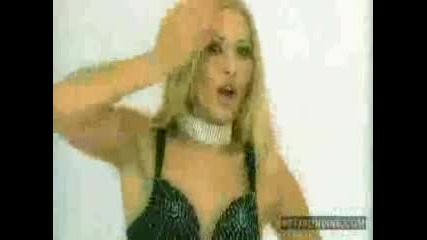 Петя Павлова - Cry For My Love