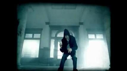Eminem - 3 a.m. (high Quality) New 2009