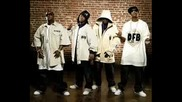Shop Boyz - P.l.a.r. (remix) Lil John