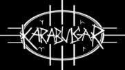Карабулгар - Песента на Багатура