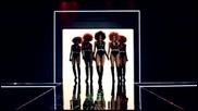 Ciara ft. Justin Timberlake - Love Sex Magic