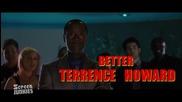 Честни Трейлъри - Iron Man 2