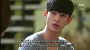 Man from the Stars E05 1/2 (bg Sub)