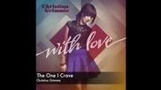 With Love - Christina Grimmie ( Full Album)