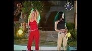 Марияна и Виктория - Маскаради(tv Version) - By Planetcho