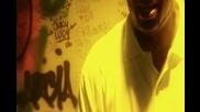 N.O.R.E. feat Swizz Beatz & J-Russ - Set It Off  (Promo Only)