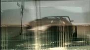 Невена и Теодор - Всеки Път Обиквам Те (official Music Video) ( Високо Качество )