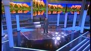 Neso Lutovac - Zlatar - Pb - (tv Grand 02.09.2014.)