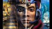 Trap - Scady - Pharaoh (original Mix)