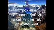 Богомилско