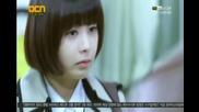 Бг субс! Vampire Prosecutor / Вампирът прокурор (2011) Епизод 5 Част 1/4