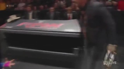Xavier Woods Trombone moments [trombone Mv]