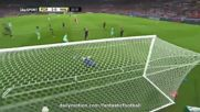 Португалия 2 - 0 Уелс ( 06/07/2016 ) ( Евро 2016 )