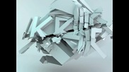 My Name Is Skrillex (skrillex Remix)