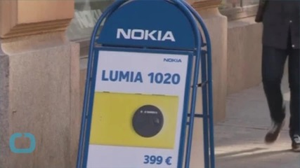 Nokia May Return to Consumer Phone Market in 2016