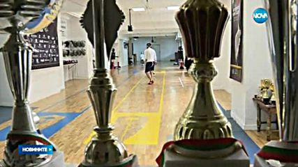 Български фехтовач - сензация на Олимпиадата в Рио