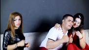 Gaby Din Giulesti-daca Ma Ei De Barbat-oficial Full Hd-2014