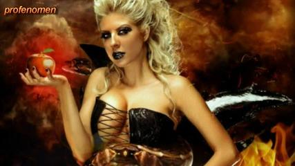 Андреа - Късай етикета (cd - rip)
