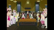 South Park /сезон 11 Еп.5/ Бг Субтитри