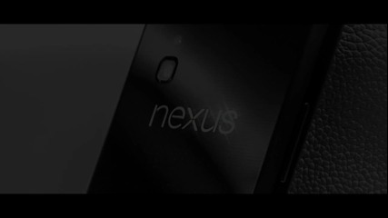 Lg Google Nexus 4 - This is my game