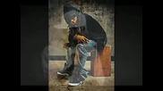 T.i Ft The Game, Lil Wayne, Fabolous - Pyro Megamix 8
