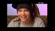 Tom Kaulitz - L0v3e