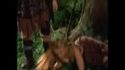 Xena - The Happy And Funny Moments