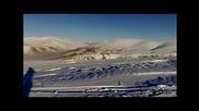 Ски в Рила
