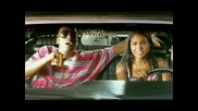 Dre ft. Rick Ross - Chevy Ridin High (високо качество)