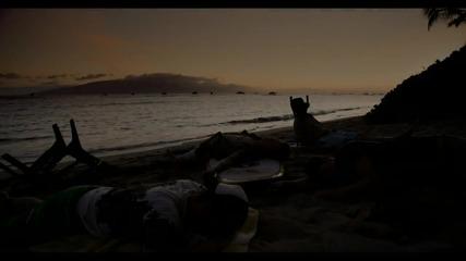 Big Time Rush - Windows Down / 1080p