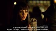 Lost Girl Изгубена S02e17 (2011) бг субтитри