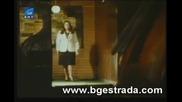 Богдана Карадочева - Любов