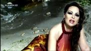 Ivana - Ulichnik (hq Official Video) 2010