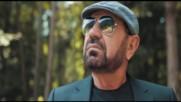 Mile Kitic - Kuca kraj puta - Official Video 2018