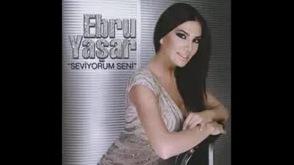 Ebru Yaеџar - Kararsizim - 2009