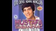 Mustafa Sabanovic Buljar buljar caje nazo