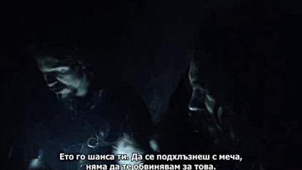 Mythica The Darkspore Митика Тъмните времена 2015
