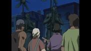 Fullmetal Alchemist ep 2 (eng audio)