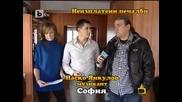 Господари на Ефира - 12.01.11 (цялото предаване)