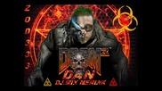 Dj.mix Meniak-intro
