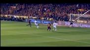 Cristiano Ronaldo - Skills Goals Assist