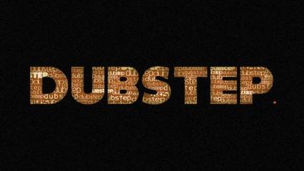 Funtcase Persist-in