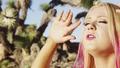 Alexi Blue - 180 ( Official Music Video )