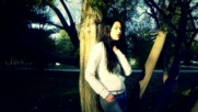 Kc, Paco, Lolita - Спомени Official Hd Video