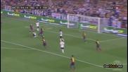 01.09.13 Валенсия - Барселона 2-3